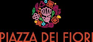 Logo Piazza dei Fiori